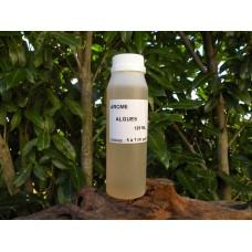 Amorces Brand Arôme liquide algues