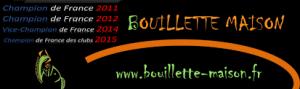 Logo Bouillette-maison.fr
