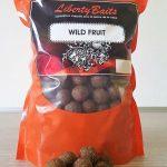 Bouillette Wild-Fruit