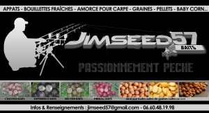 jimseed-logo