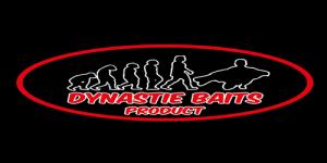 Logo Dynastie Baits