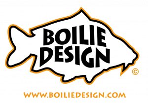 boilie-design-logo-carpe