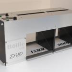 boilie-roller-machine-bouillette-2