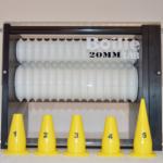 boilie-roller-machine-bouillette-lab