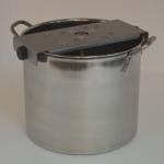 boilie-roller-mixer