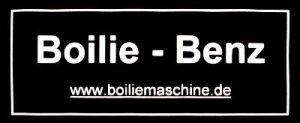 logo-boilie-benz