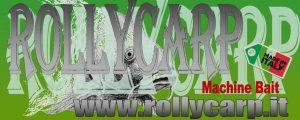 rollycarp-logo-carpe-bouillette