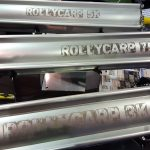 rollycarp-pistolet-carpe-bouillette