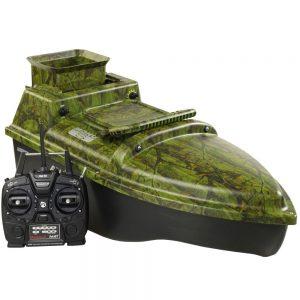 bateau-amorceur-anatec-monocoque-s-camou-avec-telec-graupner-mz10-111706-a