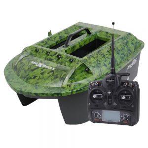 bateau-amorceur-carpe-anatec-maxboat-ivy-devo7-batteries-lithium-128157-a