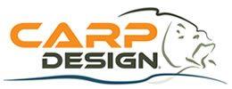 Logo carp Design