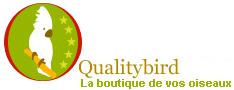 qualitybird-logo
