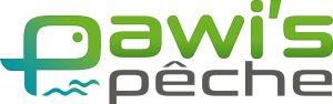 logo-pawis