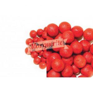 marguerite-bouillette-pas-cher-fruits-des-bois-carpe