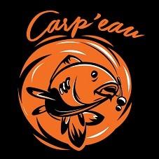 carp-eau-logo