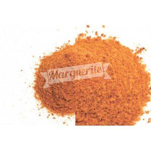 farine-de-krill-bouillette-carpe