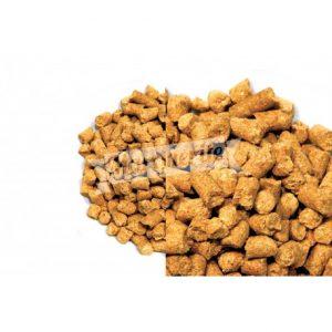 pellet-au-chenevis-9mm-amorcage-carpe