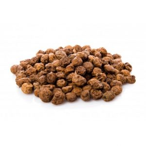 tigger-nuts-peche-carpe