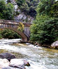 L'Aude – Secteur Villedubert