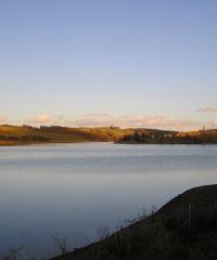Lac de Briax