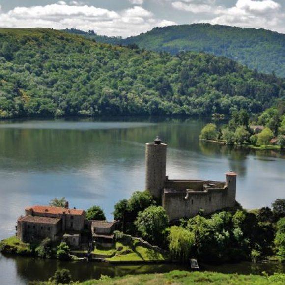 Loire (42)
