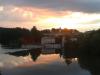 L'Agout– Secteur Vielmur-sur-Agout