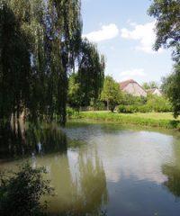 Le Fouzon