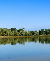 Lac de Miélan