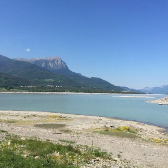 Alpes-maritimes (06)