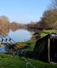 La Charente – Secteur Brive