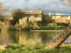 L'Aude – Secteur Tourouzelle