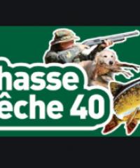 Chasse Pêche 40