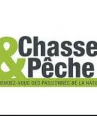 Chasse&Pêche Genceenne
