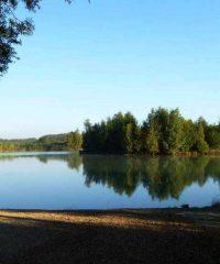 Domaine de Tournizet