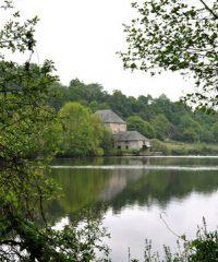 La Mayenne – Secteur Benâtre