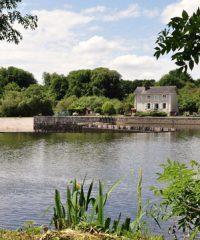 La Mayenne – Secteur Port Ringeard