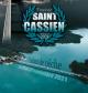 Trophée Saint Cassien