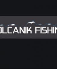Europêche Volcanik Fishing 63