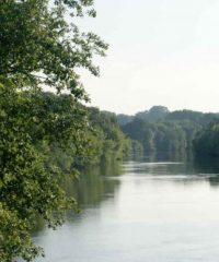 L'Isle – Domaine Public Fluvial