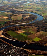 La Loire – Intégralité de son cours
