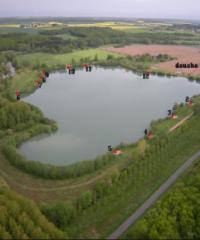 Lac de Lepinet