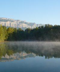 Lac Taillat