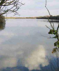 Lac de Lannéon