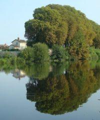 La Mayenne – Secteur Ménil