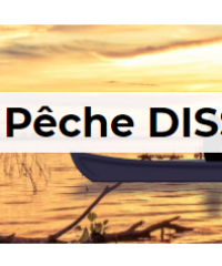 V.I.P Pêche