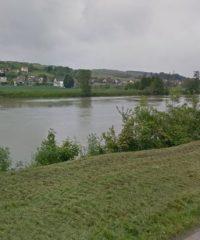 Rivière Marne – Parcours Nogent-l'Artaud