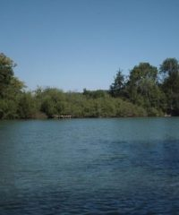 La Marne – Secteur Varreddes