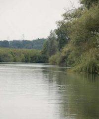 La Marne – Secteur Meaux