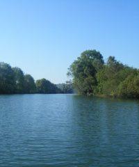 La Meuse sauvage – Secteur Les Monthairons