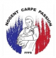 Enduro Carpe Nogent-sur-Seine